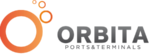 orbita-ports-logo_lite-2