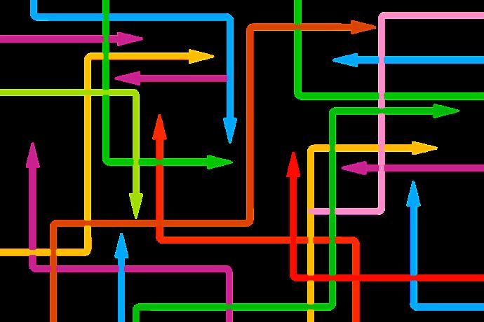 Inteligencia para la automatización de procesos en la Terminal